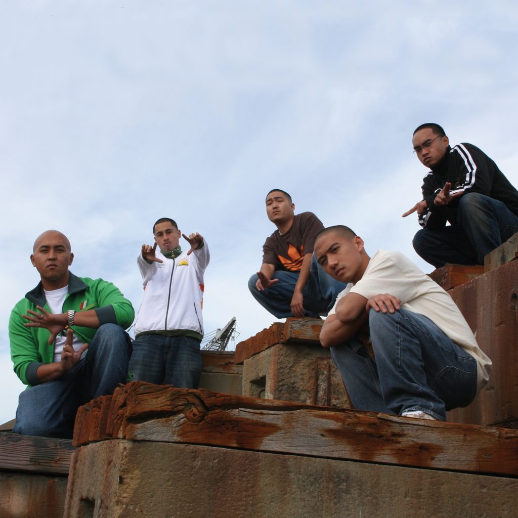 ELEMNOP---From-the-Ground-Up---crew-picture