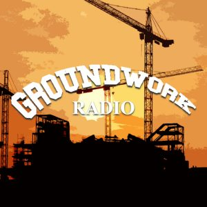 ELEMNOP---Groundwork-Radio-front-cover