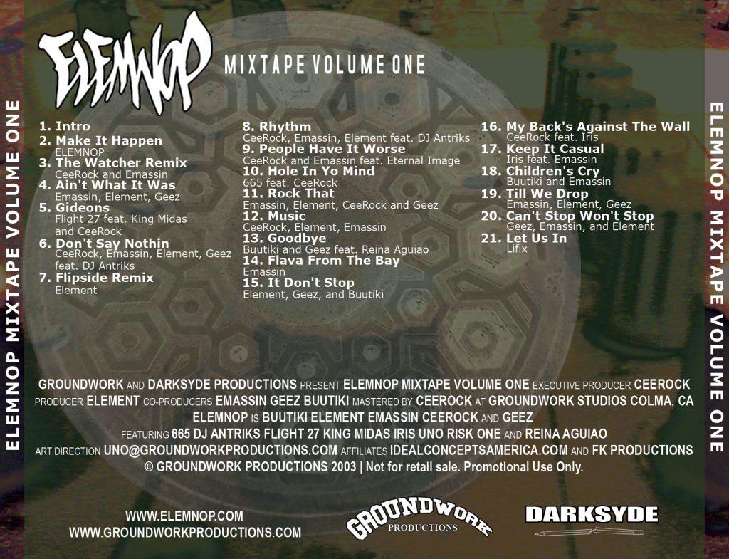 ELEMNOP-mixtape-volume-one-back-cover