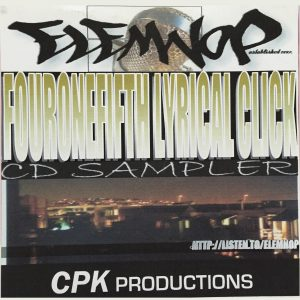 elemnop-cd-sampler-cover-main